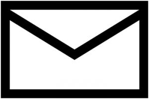 envelop003